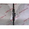 Диск сцепления ведомый 430 мм (Z=10, D=52, d=41) H,F,DF HOWO (ХОВО) WG9114160020 фото 3 Владимир