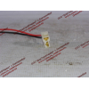 Кнопка горного тормоза H HOWO (ХОВО) WG9719710001 фото 3 Владимир