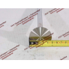 Клапан выпускной d-12, D-49 WD615 Lonking CDM (СДМ) 61560053006 фото 3 Владимир