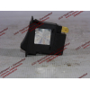 Клавиша противотуманных фар передних H HOWO (ХОВО) WG9719582002 фото 3 Владимир