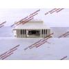 Блок управления электронный под приборной панелью  H2 HOWO (ХОВО) WG9719580001 фото 3 Владимир