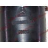 Втулка резиновая для переднего стабилизатора (к балке моста) H2/H3 HOWO (ХОВО) 199100680068 фото 4 Владимир