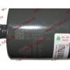 Амортизатор кабины (с гайкой) передний H2/H3 HOWO (ХОВО) WG1642430385 фото 4 Владимир