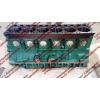 Блок цилиндров двигатель WD615.68 (336 л.с.) H2 HOWO (ХОВО) 61500010383 фото 4 Владимир