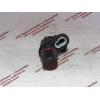 Датчик положения (оборотов) коленвала DF DONG FENG (ДОНГ ФЕНГ) 4921684 для самосвала фото 4 Владимир
