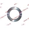 Кольцо металлическое подшипника балансира H HOWO (ХОВО) 199114520136 фото 4 Владимир