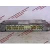 Блок управления двигателем (ECU) (компьютер) H3 HOWO (ХОВО) R61540090002 фото 4 Владимир