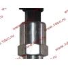 Датчик давления масла H3 HOWO (ХОВО) VG1540090035/1 фото 4 Владимир