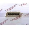Блок управления электронный под приборной панелью  H2 HOWO (ХОВО) WG9719580001 фото 4 Владимир