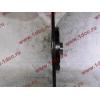 Диск сцепления ведомый 430 мм (Z=10, D=52, d=41) VALEO H2/H3 HOWO (ХОВО) AZ9114160020 фото 4 Владимир