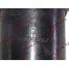 Втулка резиновая для заднего стабилизатора H2/H3 HOWO (ХОВО) 199100680067 фото 5 Владимир