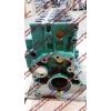 Блок цилиндров двигатель WD615.68 (336 л.с.) H2 HOWO (ХОВО) 61500010383 фото 5 Владимир
