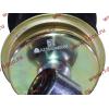Амортизатор кабины тягача задний с пневмоподушкой H2/H3 HOWO (ХОВО) AZ1642440025/AZ1642440085 фото 5 Владимир