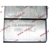 Вкладыши коренные ремонтные +0,25 (14шт) H2/H3 HOWO (ХОВО) VG1500010046 фото 5 Владимир