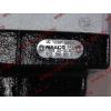 Компрессор пневмотормозов 2-х цилиндровый WABCO H3 HOWO (ХОВО) VG1099130010 фото 6 Владимир