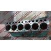 Блок цилиндров двигатель WD615.68 (336 л.с.) H2 HOWO (ХОВО) 61500010383 фото 6 Владимир