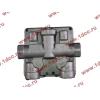 Клапан предохранительный 4-х контурный H2/H3 HOWO (ХОВО) WG9000360366 фото 6 Владимир