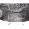 Картер балансира (отверстия под 2 стремянки) H2 HOWO (ХОВО) 199114520035 фото 7 Владимир