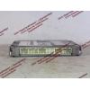 Блок управления двигателем (ECU) (компьютер) H3 HOWO (ХОВО) R61540090002 фото 8 Владимир