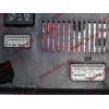 Блок управления правый (реле и предохранителей) H3 HOWO (ХОВО) WG9719581023 фото 10 Владимир