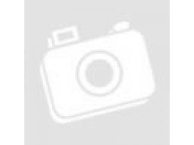 Глушитель H HOWO (ХОВО) WG9725540060 фото 1 Владимир
